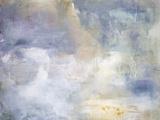 Windswept III Affiches par Julia Contacessi