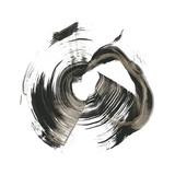 Circulation Study I キャンバスプリント : イーサン・ハーパー