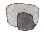 Grey Slate IV ポスター : Nikki Galapon