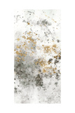 Gilded Mist II Prints by  Studio W