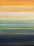 The Magic Hour I Reproduction giclée Premium par Jodi Fuchs