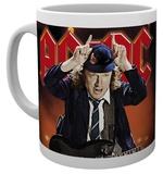 AC/DC - Live Mug Taza
