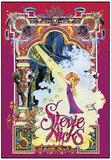 Stevie Nicks Spotlight Affiche par Bob Masse