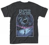 Enter Shikari- Sky Break T-Shirts