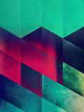 Styp 1 ポスター :  Spires