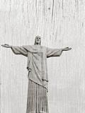 Rio De Janeiro Ii Prints by Golie Miamee