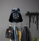 Star Wars - Darth Vader Decalcomania da muro