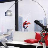 Marvel Spider-Man Vinduessticker