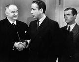 The Maltese Falcon Photo