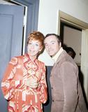 The Carol Burnett Show Foto
