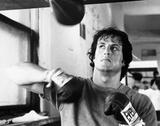 Rocky II Foto