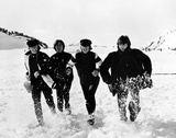 The Beatles Photographie