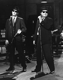 Les Blues Brothers Photographie