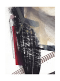 What Once Was Larger II Giclee Print by Jaime Derringer