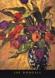 Tulipes II Affiches par Jae Dougall