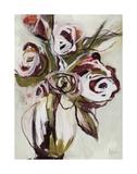 Velvet Rose Limitierte Auflage von Maritz Angela