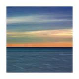 Colorful Horizons IV Særudgave af John Rehner