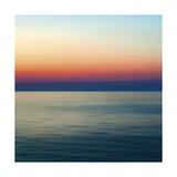 Colorful Horizons II Særudgave af John Rehner