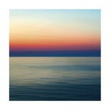 Colorful Horizons II Limited Edition by John Rehner