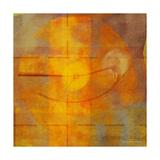 Abstract 05 III Poster van Joost Hogervorst