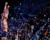 UFC 194 Weigh-In Foto af Jeff Bottari/Zuffa LLC