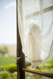 Open Window Impressão fotográfica por Karyn Millet