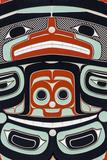 Native American VI Photographic Print by Kathy Mahan
