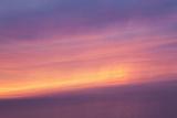 Sunset I Impressão fotográfica por Karyn Millet