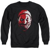 Crewneck Sweatshirt: American Horror Story- Twisty Umbraged T-shirts