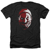 American Horror Story- Twisty Umbraged T-shirts
