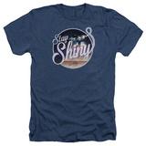 Firefly- Stay Shiny Shirts