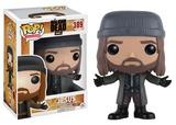The Walking Dead - Jesus POP Figure Juguete