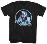 Fargo- Aw Jeez Shirts