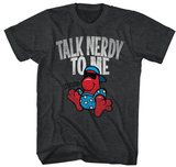 Nestle- Nerdy T-Shirt