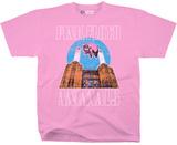 Pink Floyd- Animals T-Shirts