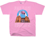 Pink Floyd- Animals T-Shirt