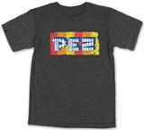 Pez- Logo T-Shirt