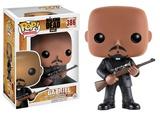 The Walking Dead - Gabriel POP Figure Spielzeug