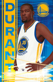 NBA- Kevin Durant Posters
