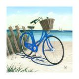 Blue by You Láminas por Scott Westmoreland