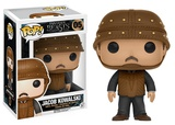 Fantastic Beasts - Jacob POP Figure Toy