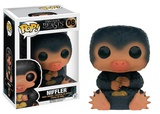Fantastic Beasts - Niffler POP Figure Legetøj