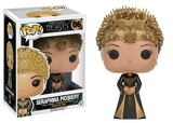 Fantastic Beasts - Seraphina POP Figure Toy