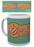 Fantastic Beasts - Newt Scamander Mug Mug
