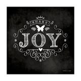 Alegria Impressão giclée por Stephanie Marrott