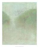 Patina Grove II Premium Giclee Print by J. Holland