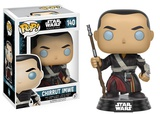 Star Wars Rogue One - Chirrut Imwe POP Figure Leke