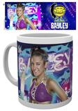 WWE - Bailey Mug Krus