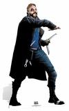 Boomerang - Suicide Squad Figura de cartón