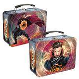 Marvel Doctor Strange Lunch Box Lunch Box